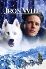 Nonton Film Iron Will (1994) Subtitle Indonesia Streaming Movie Download