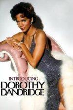 Nonton Film Introducing Dorothy Dandridge (1999) Subtitle Indonesia Streaming Movie Download
