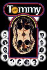 Nonton Film Tommy (1975) Subtitle Indonesia Streaming Movie Download