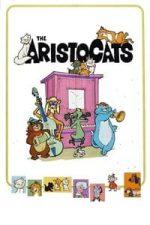 Nonton Film The Aristocats (1970) Subtitle Indonesia Streaming Movie Download