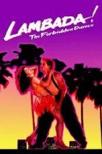 Nonton Film The Forbidden Dance (1990) Subtitle Indonesia Streaming Movie Download