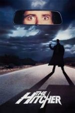 Nonton Film The Hitcher (1986) Subtitle Indonesia Streaming Movie Download