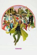 Nonton Film Scrooge (1970) Subtitle Indonesia Streaming Movie Download