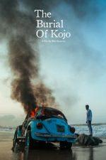 Nonton Film The Burial Of Kojo (2018) Subtitle Indonesia Streaming Movie Download