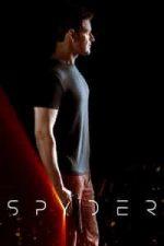 Nonton Film Spyder (2017) Subtitle Indonesia Streaming Movie Download