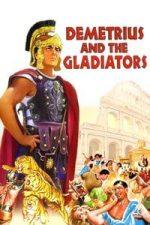 Nonton Film Demetrius and the Gladiators (1954) Subtitle Indonesia Streaming Movie Download