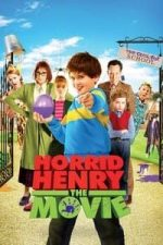 Nonton Film Horrid Henry: The Movie (2011) Subtitle Indonesia Streaming Movie Download