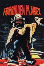 Nonton Film Forbidden Planet (1956) Subtitle Indonesia Streaming Movie Download