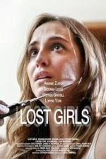 Nonton Film Web Cam Girls (2017) Subtitle Indonesia Streaming Movie Download