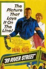 Nonton Film 99 River Street (1953) Subtitle Indonesia Streaming Movie Download