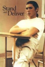 Nonton Film Stand and Deliver (1988) Subtitle Indonesia Streaming Movie Download
