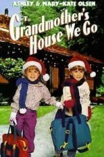 Nonton Film To Grandmother's House We Go (1992) Subtitle Indonesia Streaming Movie Download