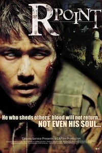 Nonton Film R-Point (2004) Subtitle Indonesia Streaming Movie Download