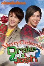 Nonton Film Merry Christmas, Drake & Josh (2008) Subtitle Indonesia Streaming Movie Download