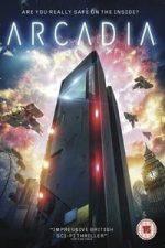 Nonton Film Arcadia (2016) Subtitle Indonesia Streaming Movie Download