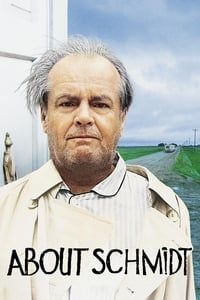 Nonton Film About Schmidt (2002) Subtitle Indonesia Streaming Movie Download
