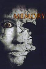 Nonton Film Memory (2006) Subtitle Indonesia Streaming Movie Download