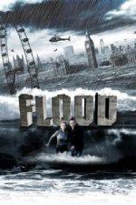 Flood (2007)