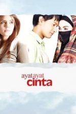 Nonton Film Ayat-Ayat Cinta (2008) Subtitle Indonesia Streaming Movie Download