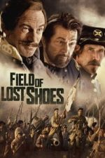 Nonton Film Field of Lost Shoes (2015) Subtitle Indonesia Streaming Movie Download