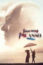 Nonton Film Surviving Picasso (1996) Subtitle Indonesia Streaming Movie Download