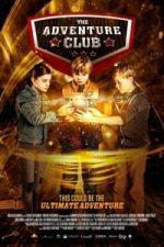 Nonton Film The Adventure Club (2017) Subtitle Indonesia Streaming Movie Download