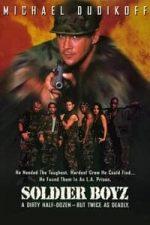 Nonton Film Soldier Boyz (1996) Subtitle Indonesia Streaming Movie Download