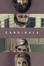Nonton Film Cardinals (2017) Subtitle Indonesia Streaming Movie Download