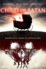 Nonton Film Child of Satan (2018) Subtitle Indonesia Streaming Movie Download