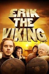 Nonton Film Erik the Viking (1989) Subtitle Indonesia Streaming Movie Download