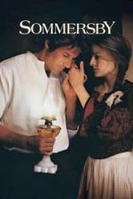 Nonton Film Sommersby (1993) Subtitle Indonesia Streaming Movie Download