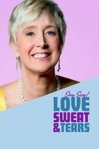 Nonton Film Love, Sweat and Tears (2017) Subtitle Indonesia Streaming Movie Download