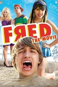 Nonton Film FRED: The Movie (2010) Subtitle Indonesia Streaming Movie Download
