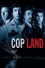 Nonton Film Cop Land (1997) Subtitle Indonesia Streaming Movie Download
