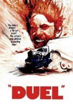 Nonton Film Duel (1972) Subtitle Indonesia Streaming Movie Download