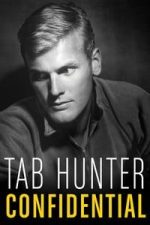Nonton Film Tab Hunter Confidential (2015) Subtitle Indonesia Streaming Movie Download