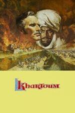 Nonton Film Khartoum (1966) Subtitle Indonesia Streaming Movie Download