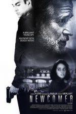 Nonton Film Newcomer (2015) Subtitle Indonesia Streaming Movie Download