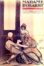 Nonton Film Madame DuBarry (1919) Subtitle Indonesia Streaming Movie Download