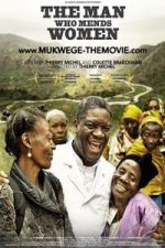 Nonton Film The Man Who Mends Women : The Wrath of Hippocrates (2015) Subtitle Indonesia Streaming Movie Download