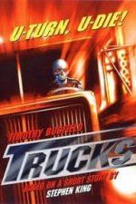Nonton Film Trucks (1997) Subtitle Indonesia Streaming Movie Download