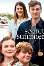 Nonton Film Secret Summer (2016) Subtitle Indonesia Streaming Movie Download