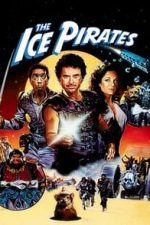 Nonton Film The Ice Pirates (1984) Subtitle Indonesia Streaming Movie Download