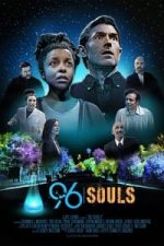Nonton Film 96 Souls (2016) Subtitle Indonesia Streaming Movie Download