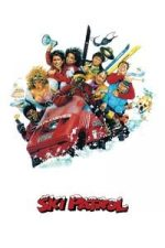Nonton Film Ski Patrol (1990) Subtitle Indonesia Streaming Movie Download