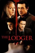 Nonton Film The Lodger (2009) Subtitle Indonesia Streaming Movie Download