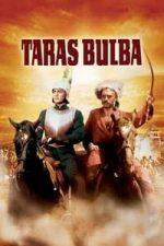 Nonton Film Taras Bulba (1962) Subtitle Indonesia Streaming Movie Download