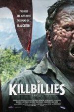 Nonton Film Killbillies (2015) Subtitle Indonesia Streaming Movie Download