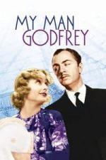 Nonton Film My Man Godfrey (1936) Subtitle Indonesia Streaming Movie Download