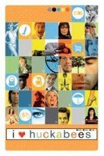 Nonton Film I Heart Huckabees (2004) Subtitle Indonesia Streaming Movie Download
